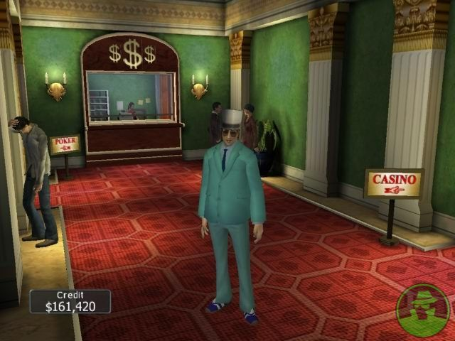 Psp casino games iso aladdins palace casino