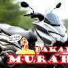 Prediksi Harga Suzuki Burgman Street 125cc Jika Masuk ke Indonesia