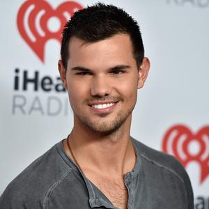 Taylor Lautner Net Worth 2019
