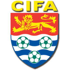 Recent Complete List of Cayman Islands Fixtures and results
