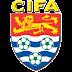 Seleção Caimanesa de Futebol - Elenco Atual