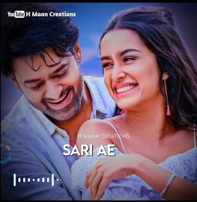 Arijit Singh new love song status Video