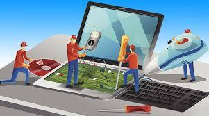 Cara Mengatasi Lupa Password Laptop Windows