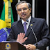 Eduardo Amorim quer disputar o Governo tendo Valadares Filho como vice