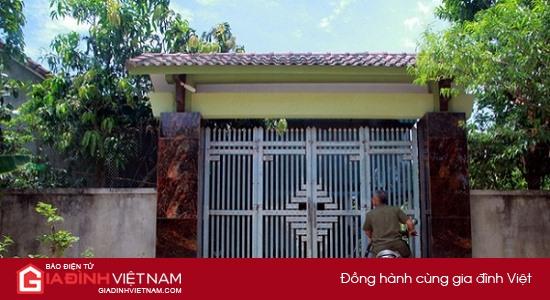 Nghệ An: Hộ nghèo có nhà đẹp, người chết vẫn nhận tiền hỗ trợ COVID-19