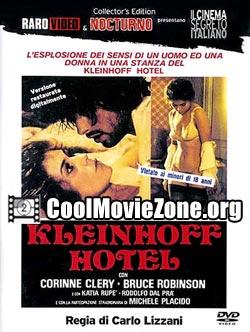 Kleinhoff Hotel (1977)
