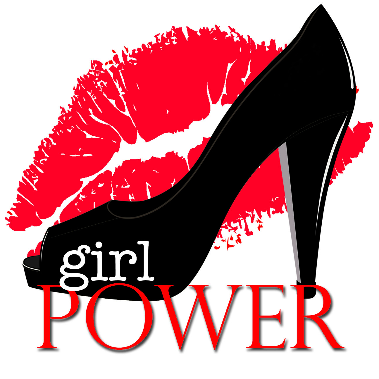 Quotes About Power Woman