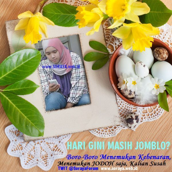 https://1.bp.blogspot.com/-z0ND3J3j3i0/YD7nV0r-bcI/AAAAAAAAH4U/rBE1tXTKu5UGAbWl3Y4HLso3SYtb8mqPQCLcBGAsYHQ/s16000/foto-meme-soraya-gadis-jomblo-cantik-berjilbab-cari-jodoh-via-handphone.jpg