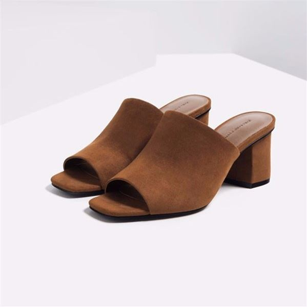 https://www.banggood.com/Suede-Peep-Toe-Slip-On-Square-Heel-Pure-Color-High-Heels-Sandals-p-1065422.html?rmmds=cart_middle_products?utm_source=sns&utm_medium=redid&utm_campaign=miladysandy&utm_content=kelly