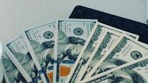 Cara menghasilkan 5 Dollar per Hari + BUKTI