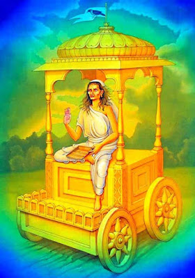 dhumavati stuti in hindi