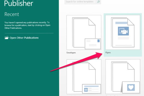 Download Microsoft Publisher | 2019 ISO