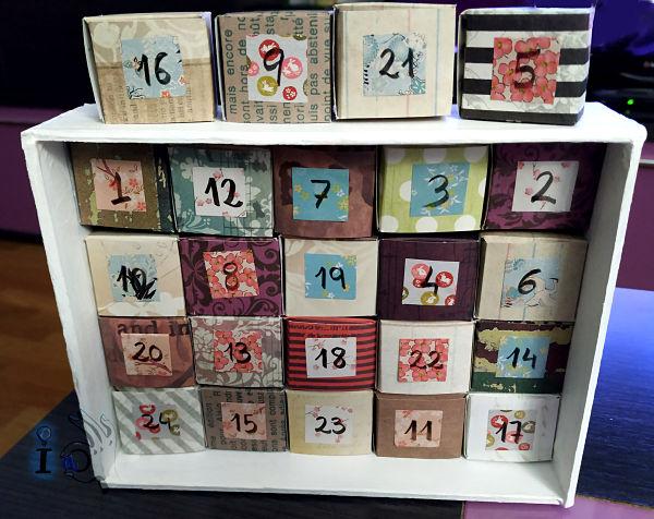 Calendario_de_adviento_con_Cajitas_Ideadoamano