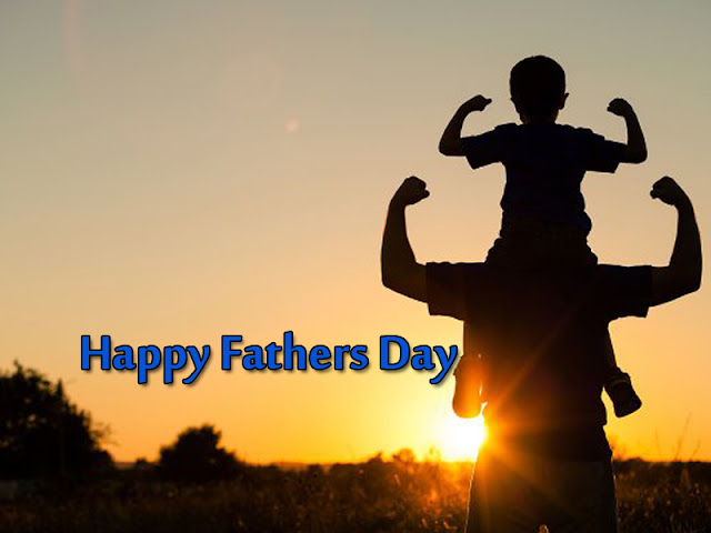 Fathers Day Shayari Messages Wishes Quotes In Hindi Images |पिता दिवस पर शायरी 2020