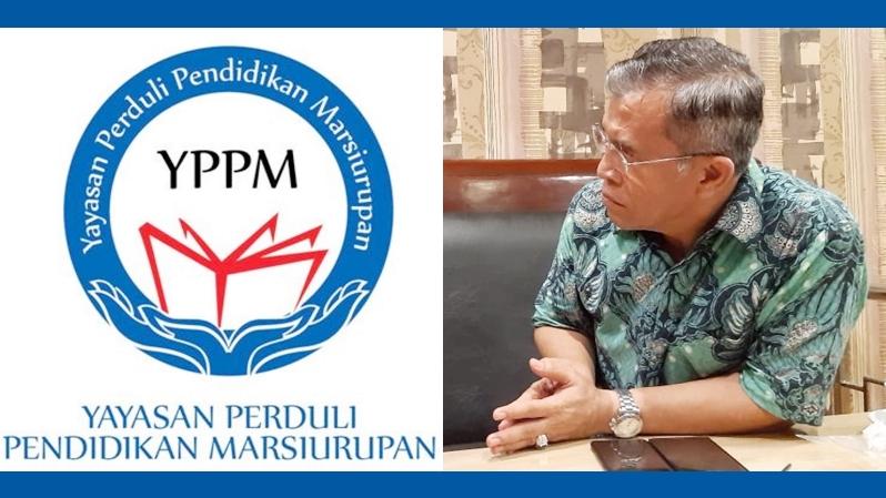Pilbub 2020 Dan Masa Depan Pendidikan Di Kabupaten Simalungun Lusius Sinurat