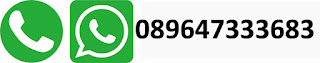 https://api.whatsapp.com/send?phone=6282130601395&text=Halo%20mas,%20Saya%20mau%20order%20MHS