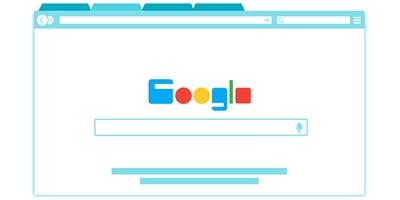 Cara Menghentikan Notifikasi di Google Chrome yang Mengganggu