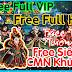 Đông Tà Tây Độc Private | Free Full VIP | Free Full KNB | Free Lelvel 164 | Free Thần Tướng Đỏ | Free All | TKGame