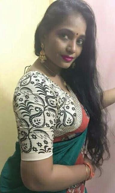 Jayavani Sexy desi aunty available Actress Trend