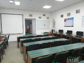 Калининградский колледж управления - Информация абитуриенту - Фотоэкскурсия