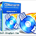 CDBurnerXP 4.5.5.5642 For Windows Full Download