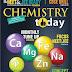 MTG CHEMISTRY MAGAZINES (2015,2016,2017) PDF