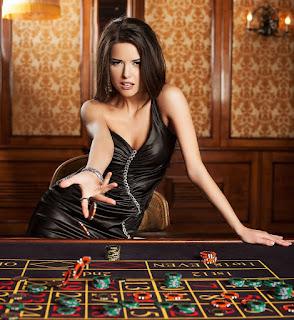 cara hack situs judi casino online