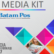 Tips Marketing Batam Pos dan Pasang Iklan Batam Pos Murah