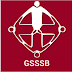 GSSSB Sub Accountant & Sub Auditor, Class-3 EXAM PAPER with Answer