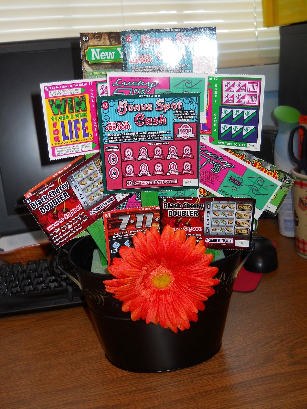 Love to Teach :): Freebies and Teacher Appreciation Week