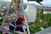 Operator seluler Tri Indonesia perluas jangkauan jaringan di Sulawesi Tengah dan Tenggara