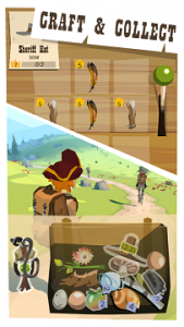 the trail game apk mod new version