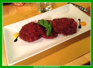http://lericettedellapsicoalimentazione.blogspot.it/search?q=hamburger