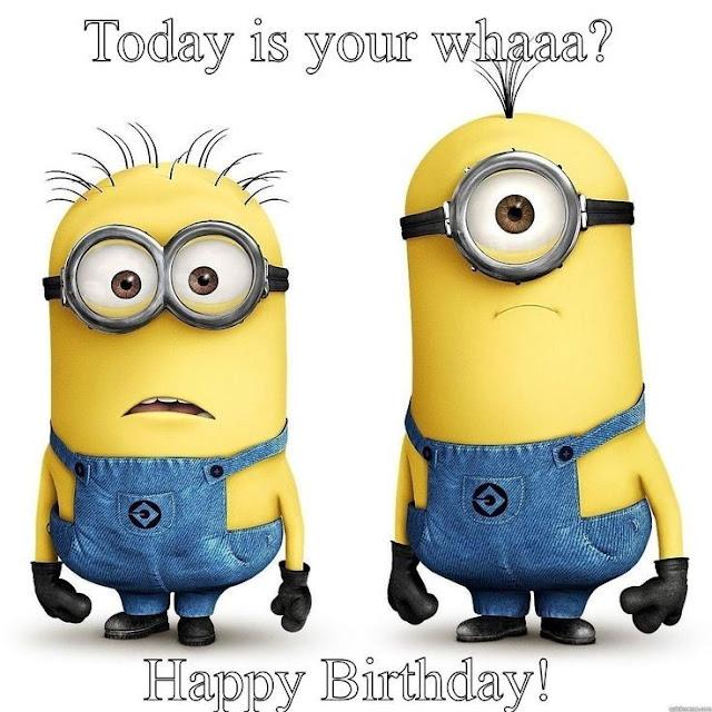 happy-birthday-minions-pictures