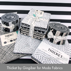 thicket-gingiber-moda-fabrics