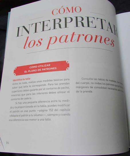 Páginas libro Maestros de la costura 4
