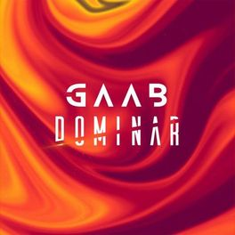 Download Música Dominar - Gaab Mp3