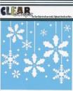 http://www.stonogi.pl/maska-szablon-clear-scraps-stencils-holly-christmas-bulbs-p-19279.html