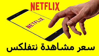 سعر اشتراك نيتفلكس في مصر 2020 _ تعرف على سعر اشتراك نتفلكس في مصر 2020