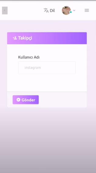 Instagram Yeni Takipçi, Canlı Yayın İzlenme Hilesi Kasım 2020 Yeni