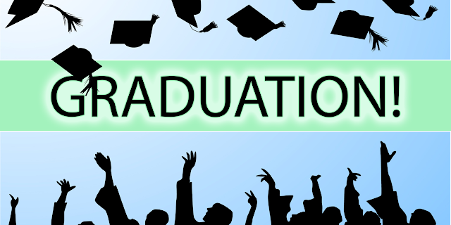 Kelulusan SMAN 1 Kapuas Hulu 2020