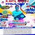 CD MELODY VOL.05 2019 DJ BRUNINHO DO COMÉRCIO