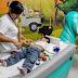 Aumentan 30% infecciones por rotavirus en temporada invernal