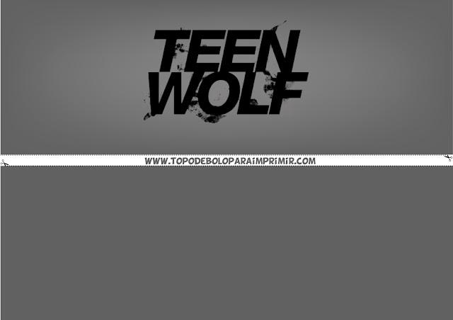 faixa lateral teen wolf