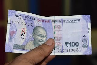 1 ವರ್ಷದಲ್ಲಿ 1 ಕೋಟಿ ಗಳಿಸುವುದು ಹೇಗೆ? How to Earn 1 Crore in 1 Year?