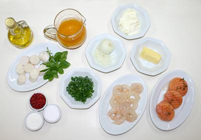 En qué consiste la nutrición de precisión personalizada