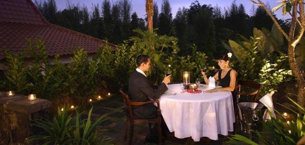 5 Wisata Romantis di Jogja untuk Bulan Madu