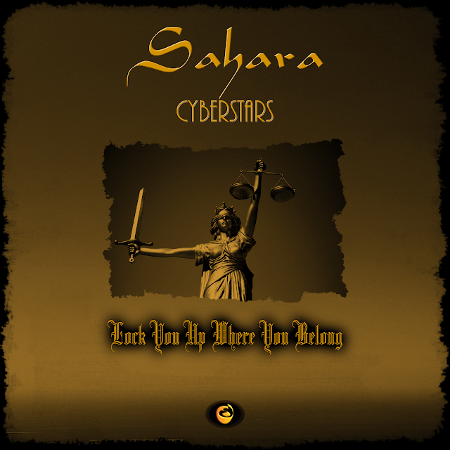 Sahara CyberStars Online Store