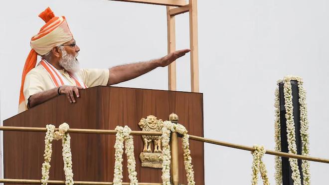 Bất ngờ thăm Tây Tạng, ông Vương Nghị phát cảnh báo tới Ấn Độ - ông Modi lập tức đáp trả 'rắn'