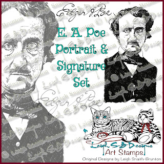 https://www.etsy.com/listing/572198322/new-edgar-allan-poe-portrait-and?ref=shop_home_active_1